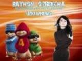 Rayhon-O'zbekcha (BURINDIQLAR)