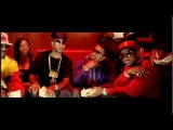 Fabolous - Return Of The Hustle (Feat. Swizz Beatz)
