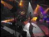 Del Amitri - just like a man (live TV)