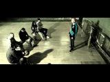 Гига aka Герик Горилла - Майк Чек ( Manifest production )