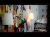 Клип Минуты чудес (Ах, эти глаза) - Natalia Yastreb (Наталия Ястреб)