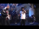 Lil Wayne - 6'7 (six foot seven foot) live performance