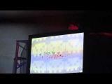 GOA 2011 - DANNY FREAKAZOID - Yaroslavl (VISION)