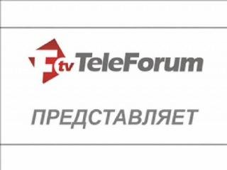 М.Делягин. Судьба рубля и доллара