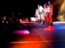 Carmen Electra and Pussycat Dolls Burlesque Review - Casino NB - 9/29/2011