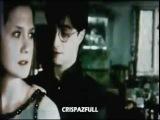 Поцелуй Гарри и Джинни.mp4