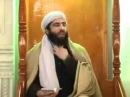 Mujibur Rahman ansari AQSAM GONAH 2 الحاج قاری مجیب الرحمن انصاری
