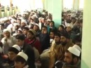 Mujibur Rahman ansari AQSAM GONAH 3 الحاج قاری مجیب الرحمن انصاری