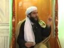 Mujibur Rahman ansari AQSAM GONAH 4 الحاج قاری مجیب الرحمن انصاری