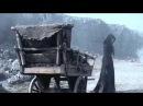 ЭПИЗОДЫ: Мерлин - 4 сезон 1 серия  part 2