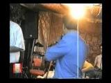 Masalli Toyu - Intiqam Ehtiram Nicat Rehman - Sene kecherem meshgele qaydasinda