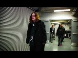 OzTV - Ozzy Rocks Grand Rapids, MI - Dec 7, 2010