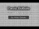 Zirrana Zirrana Deyerem (Perviz Bulbule,Reshad,Aydin,Elekber,Elnur,Azer)