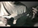 Ukulele Instrumental - Ghost Riders In the Sky