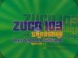 Zuco 103 - Treasure (Hitechsoul Club Mix By Boris Dlugosh &amp Michi Lange)