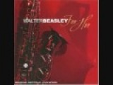 WALTER BEASLEY-coolness.wmv