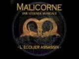 Malicorne - L'