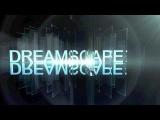 009 Sound System - Dreamscape (Victor Palmez Remix) Official HD