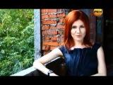 Тайны мира с Анной Чапман - Гипноз.18/08/2011_1