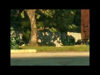 Вольт | Bolt (дублированный трейлер 2)
