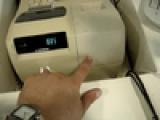 Tele2 - часть 2 - как мыть мебель