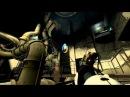 Portal 2 - Прохождение - Глава 7 (часть 2) - Chapter 7 (part 2)