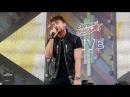 Сергей Лазарев - Биение сердца Europa Plus Live 2011