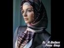 О сестра моя в ИСЛАМЕ/Девушки в хиджабе