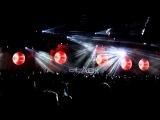 Sensation BLACK aftermovie 2011