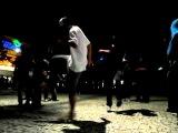 Aurora a little drunk @LIVE OLD VIDEO