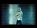 shake it up sekerim KENAN DOGULU eurovision 2007 videoclip