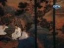 Russian Animation - Босой Ученый - A Bare Wise Man 1988
