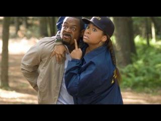 Видео к фильму «Папина дочка» (2008): Трейлер