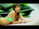 Ocean Drive feat. DJ Oriska - Because