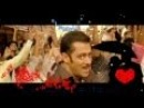 Tere Mast Mast Do Nain - Dabangg 320kbs HQ Full Song Video HD