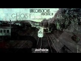 Unconscious Perception - Ghost Train ( Dubstep )  MDFMusicProduction  - HD