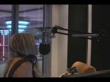 Jennifer Coolidge interview with Capital FM