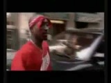 2pac best song 2010 Remix NEW NEW !!!!!!!HQ DOWNLOAD