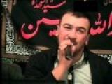 Haci Mirelemin Toyu   Seyid Taleh   Surxay Qedirxum Masalli Toyu  www ya mehdi ws 16 ci Hisse