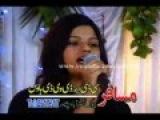 pashto new song zaman zaheer & sitara younas 2011(Tola mena mena ye)
