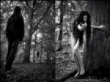 Sluts Ov Hell(Black metal Girls)