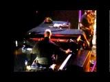 Nik Bartsch's Ronin - Live Muziekgebouw Eindhoven march31 2011 pt.4.wmv