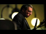 Igloo LiveREMO ANZOVINO feat.GABRIELE MIRABASSI-Vortice