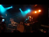 Moon River cover + Read My Mind by The Killers at Scala London HD