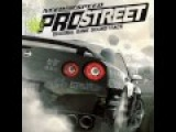 19. Neon Plastix - On Fire - Need for Speed ProStreet OST - Soundtrack