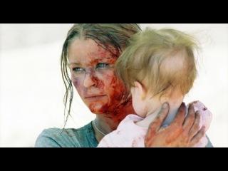 Видео к фильму «У холмов есть глаза» (2006): Трейлер