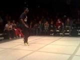 UK vs OG Final House dance Melez, Bochum