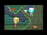 Invader Zim (Movie Trailer)*