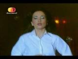 Наталья Орейро исполняет танец Деми Мур из фильма Стриптиз