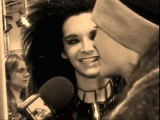 SAFE SEX (SLASH): Tom Kaulitz/ Bill Kaulitz/ Wolfgang Joop